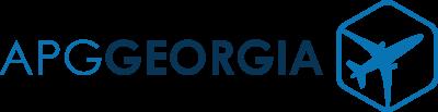 APG Georgia