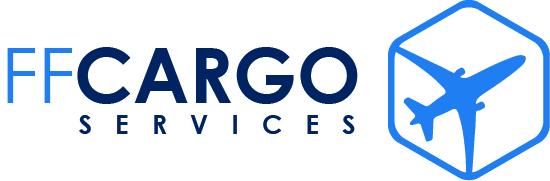 FF Cargo Services
