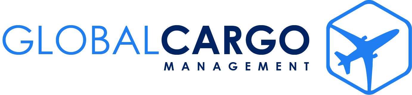 Global Cargo Management