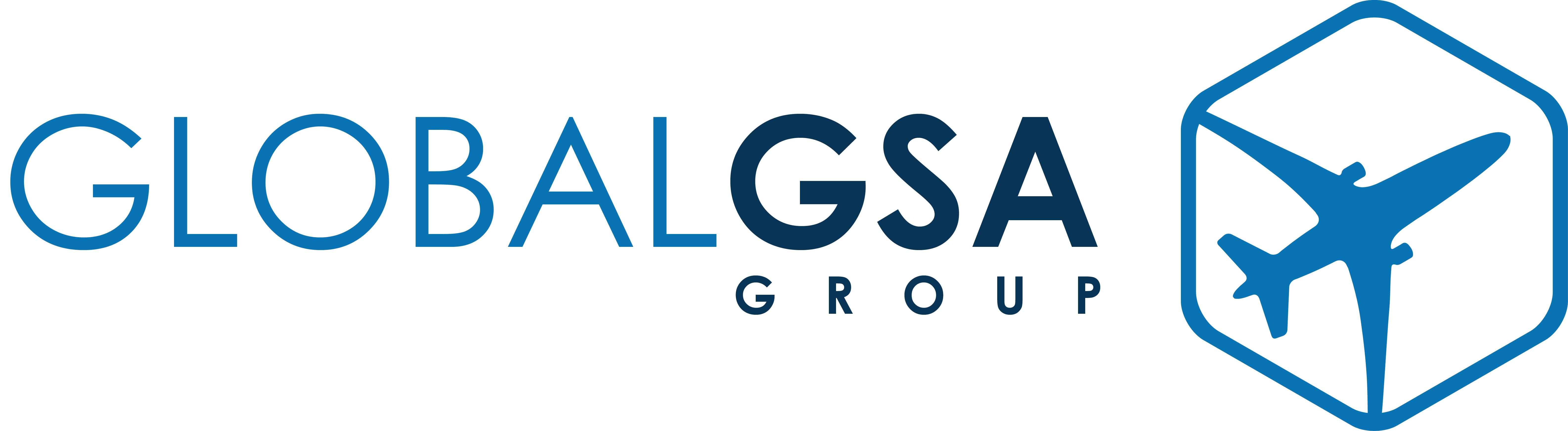 Global GSA Group