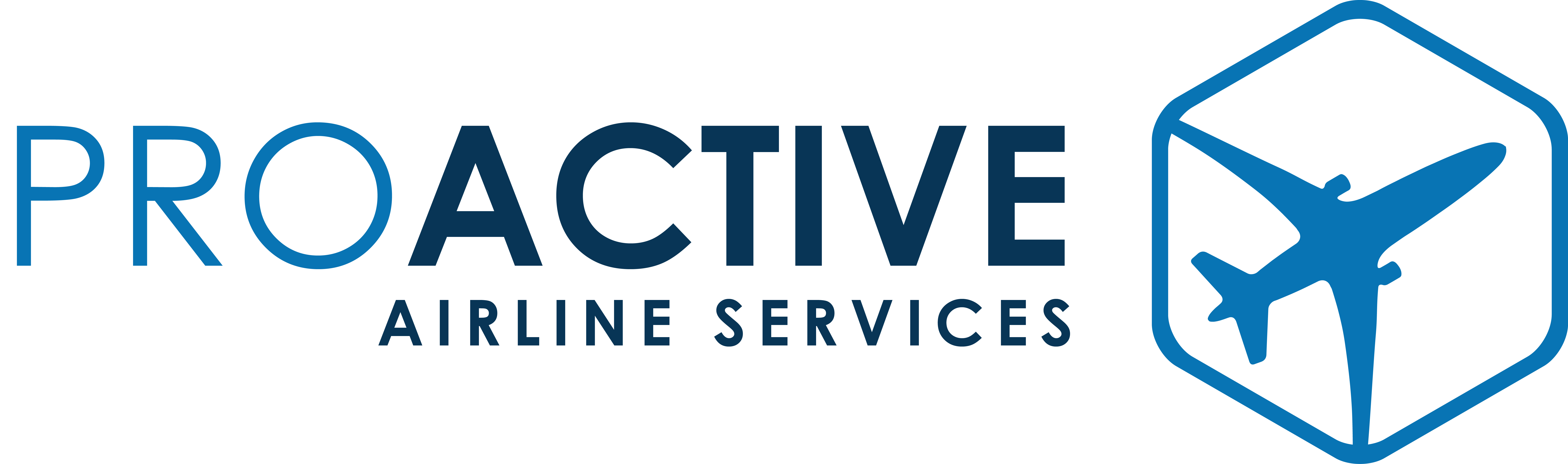 Proactive Airline Services