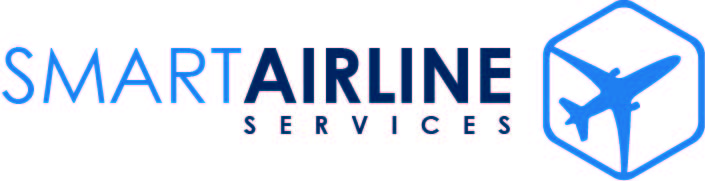 Smart Airline Services