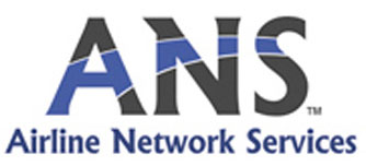 ANS Airline Network Service