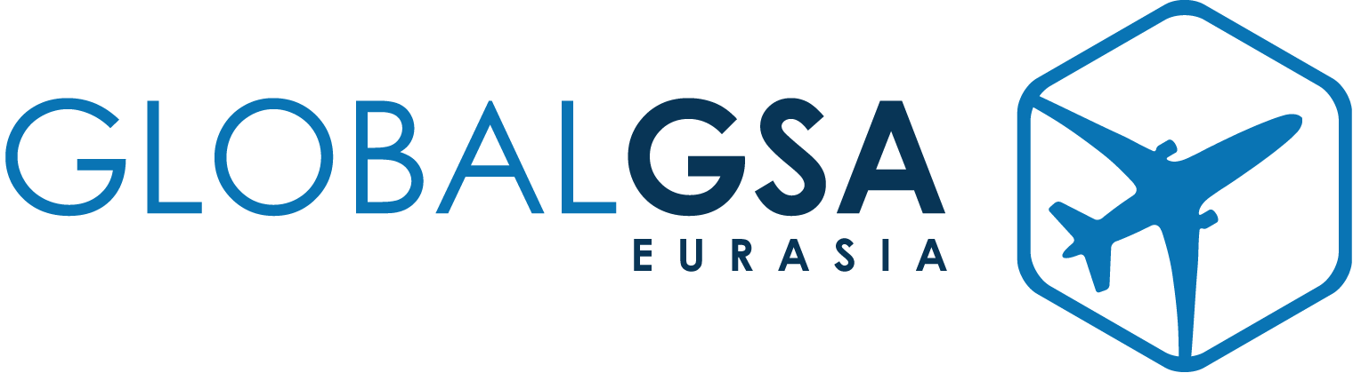Global GSA Eurasia