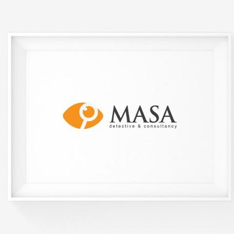 Dutchon - Branding Design Development - Masa