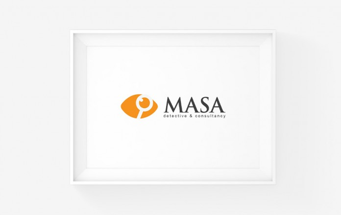 Dutchon - Branding Design Development - Masa